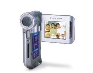 Monitor mi890