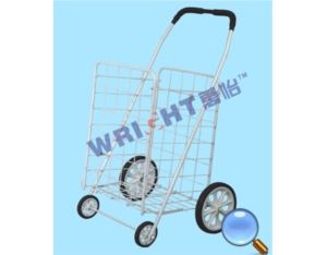 Shopping cart 3021