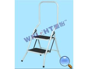 2048f ladders ladders
