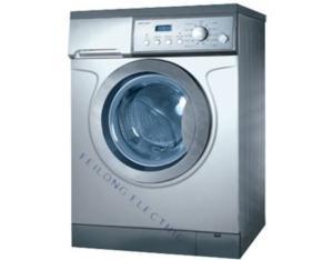 Washing Machine XQG50-FL99