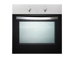 Oven - MBO-601G
