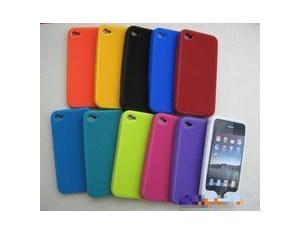 Cellphone acmm3