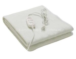 supply of electric blanket