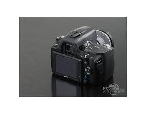 Camera M4