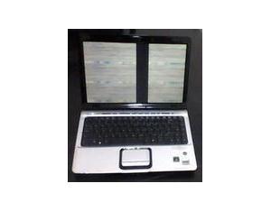 laptop line6 zboe