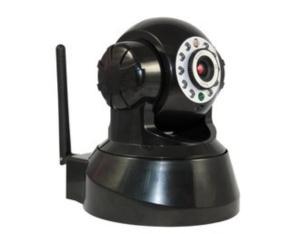 Car Electronics Camera