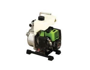Water pump series QGZ25-20A
