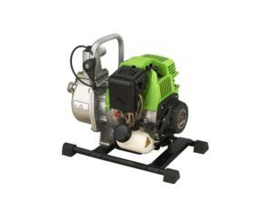 Water pump series QGZ25-30A
