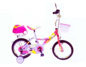 Bicycle  HW-TC-05