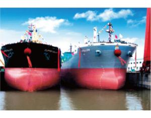 Exports of Denmark of 51000 tons of bulk cargo & export52300 tons of bulk cargo boat Greec