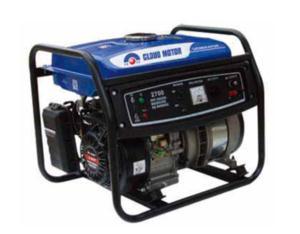 TG Series Gasoline generator