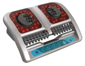Infrared Foot Massager YJ-1008A