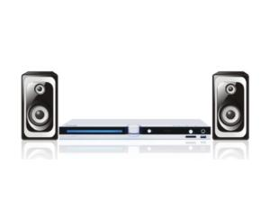 home theater TK-2013