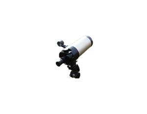 telescope&World of dual-use