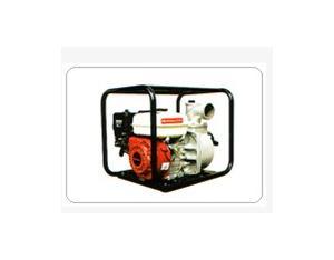 The Hamamatsu BS series pumps