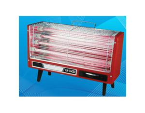 Electric heating29