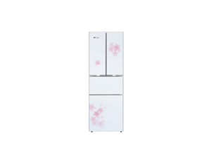 FridgeBCD-245DCA