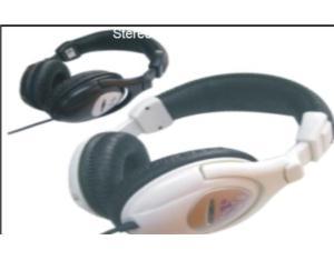 HJCW870(headset)