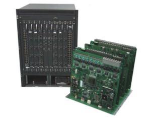Switch  S6508