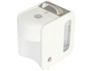 Water Dispenser B49