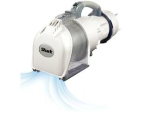 Vacuum Cleaner  B78