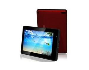 tablet PC KW-PC7010E