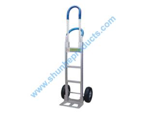Warehouse trolleys FW-80