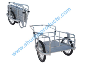 Garden cart FW-62