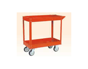 SERVICE  WORKING  CART