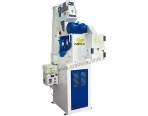 QLHU Pneumatic Huller QLHU10