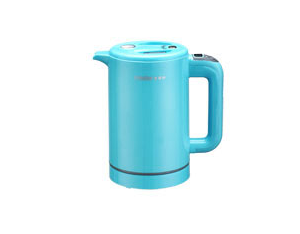 Electrical Kettle  MST-101-8A
