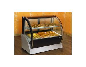 Storage cabinet MHG765