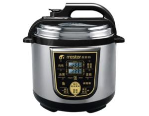 Rice Cooker -MST-80DA6