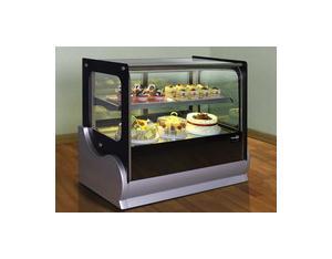 Storage cabinet KK97