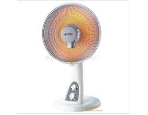 Supply ETL halogen heater