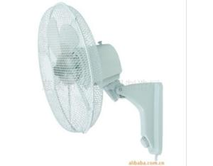 Canada's wall-mounted fans