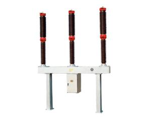 LW30-126/145T3150-40HV SF6 Circuit Breaker