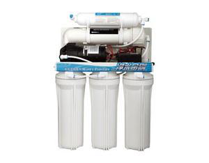 Drinking water machine KKJ