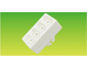 Conversion Adapters TDZ-1C4