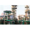 Engineering and Complete equipment