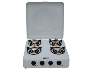 gas stove JZY/T.4-402