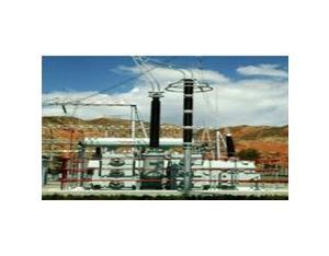 Power Transmission & Transformaiton
