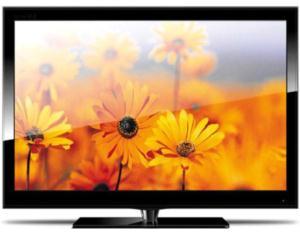 32 inch LED LCD TV