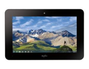 Microsoft® Motion Computing CL900 Slate