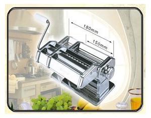 QF-180 detachable pasta machine