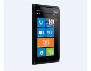 Nokia®  Lumia 900