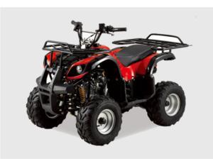 ATV FA-D90