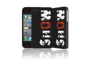 iPhone case A0101