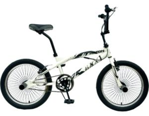 9bac21df5d9 MTB Bike --- 26M751. Bicycle. Bicycle. Bicycle BMX FM208