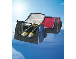 SC-08 Portable car freezer bags